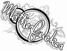 75 best curse word coloring pages images in 2019 printable coloring pages coloring book