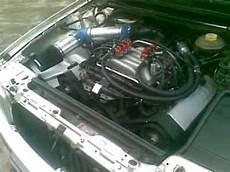 audi 80 b4 2 6e v6 silnik abc i stożek k n