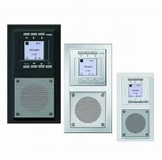 radio pour salle de bain 224 encastrer guide d achat pour