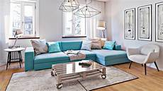 helles wohnzimmer interior design bright living rooms modern home 2018