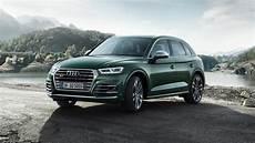Sq5 Tdi Gt Q5 Gt Audi