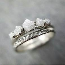 diamonds marriage rings for him and white gold 20190119 heart shaped wedding rings