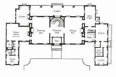 palladian house plans classical symetrical palladian house plan traditional