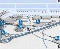 günstig parken düsseldorf flughafen preiswertes langzeitparken am flughafen d 252 sseldorf