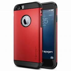 spigen slim armor for iphone 6 6s sgp10956 b h photo