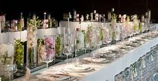 banchetto di nozze il banchetto di nozze divora tutto il tuo budget allora