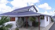 Renovation Maison Guadeloupe Ventana