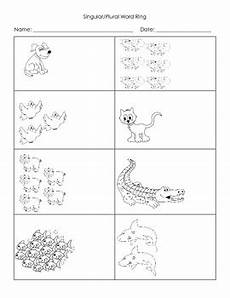 animal plural worksheets 14355 singular plural animal cards common by miral patel tpt