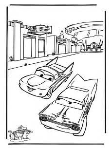 Malvorlagen Cars 2 Zum Ausdrucken Lernen Cars 2 Malvorlagen Kostenlos Zum Ausdrucken Ausmalbilder