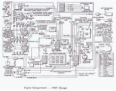 Need Engine Wiring Diagram Anyone Anyone