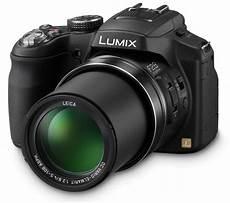 panasonic lumix dmc fz200 digital buy panasonic lumix dmc fz200 bridge free
