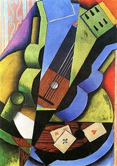 Kubismus Berühmte Bilder - 57 besten kubismus bilder auf kubismus
