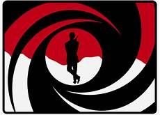 Bond Pdx Retro