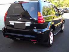 how cars engines work 2004 lexus gx on board diagnostic system eimports4less review 2004 lexus gx470 4wd suv youtube