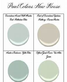 benjamin moore revere pewter wythe blue van alen green asford greige dc 20 background is