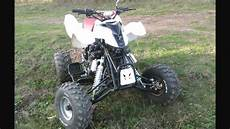 Prototype 600cc Moteur De Moto Suzuki 4 Cylindres
