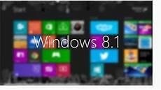 genuine key microsoft windows 8 1 professional pack