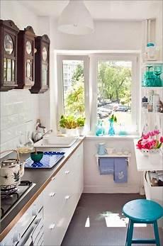 kleine küche einrichten tipps kleine kuche einrichten gunstig clever gemutlich tipps l