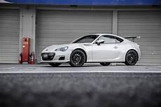 Subaru Brz Ts Drive Motor Trend