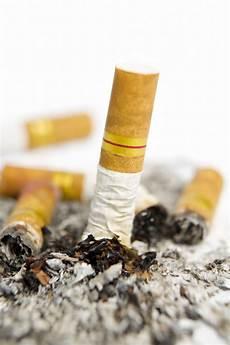 mit dem rauchen aufh 246 ren lohnt sich you big