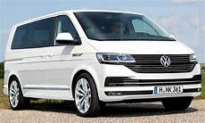 90 all new vw sharan 2020 and pricing cars review