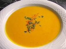 Kürbis Möhren Suppe - polnische suppe mit essiggurken rezepte suchen