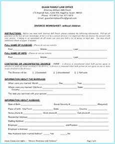 divorce guam local worksheets guam family law office