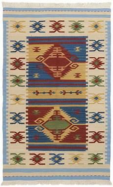 tappeto kilim prezzo tappeto kilim 150x90 gt shop gt galleria tabriz