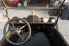 car engine manuals 1909 ford model t interior lighting 1915 ford model t pictures cargurus