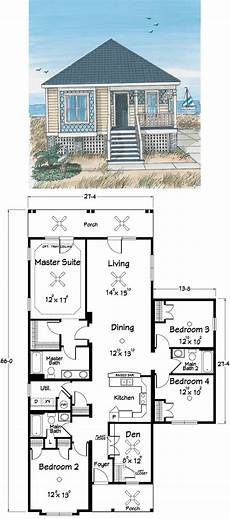beach house floor plan home floor plans make your plan own house logo games
