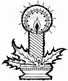 awesome christmas candle picture coloring pages download print online coloring pages for