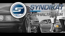 Syndikat Asphaltfieber Das Event F 252 R Bmw Fans