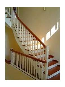 treppengeländer holz innen holz treppengel 228 nder weiss suche treppen treppengel 228 nder treppe holz und treppe