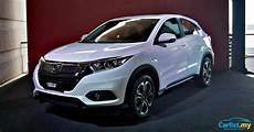 a closer look at the honda hr v hybrid auto news