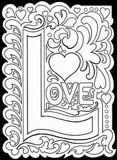 printable s day coloring pages my craftily