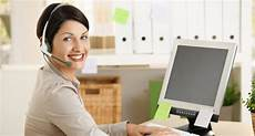 travailler chez soi sur 39 id 233 es de travail 224