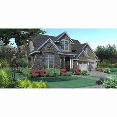thehousedesigners small house plans thehousedesigners 2235 construction ready traditional