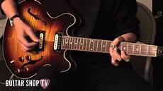 steely dan guitarist great performances steely dan guitarist jon herington unplugged