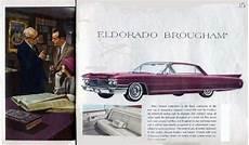online car repair manuals free 2000 cadillac eldorado seat position control pin on classic car ads