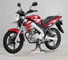 Modifikasi Motor Vixion 2009 by Yamaha Vixion Sepeda Motor Indonesia