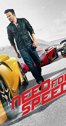 need for speed filme need for speed 2014 imdb