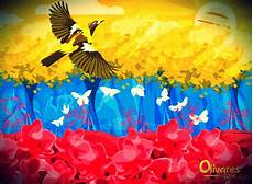 dibujos de los simbolos naturales de venezuela s 237 mbolos naturales de venezuela