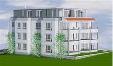 kfw effizienzhaus 70 besser bauen mit neubau eines mehrfamilienwohnhauses mit 7