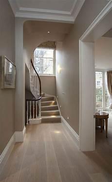 the 25 best hallway colours ideas on pinterest grey hallway paint hallway paint and hallway