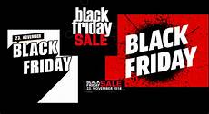black friday 2018 angebote die black friday angebote in der schweiz it magazine