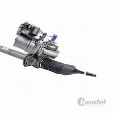 lenkgetriebe elektrisch servolenkung mercedes a