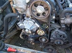 courroie de distribution clio 2 1 2 essence changement courroie de distribution renault 25 turbo d