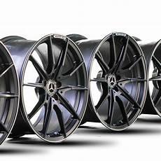 19 20 inch rims amg gt r mercedes alloy wheels