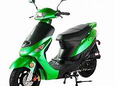 top 7 best 50cc scooters in 2019 reviews buying guides