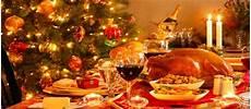 traditionelles weihnachtsessen deutschland weihnachtsessen selbst zaubern oder liefern lassen